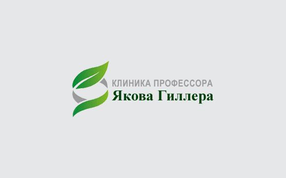 Klinika za lečenje problema zavisnosti – Moskva, Rusija