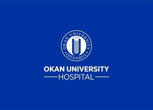 OKAN University klinika – Istanbul, Turska