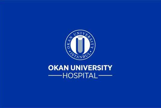 Okan University Clinic – Turkey